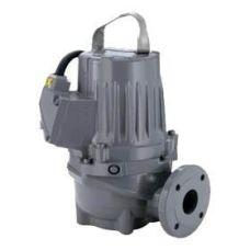 GLV 100-24-453