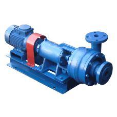 Насосный агрегат СДВ 160/45 с двигателем 37 кВт 1500 об.мин