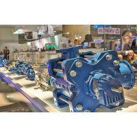 Pentax запускает производство новой линейки насосов